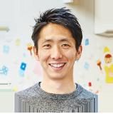 akiyama-profile