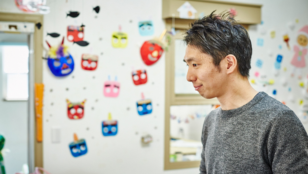 akiyama-pic06