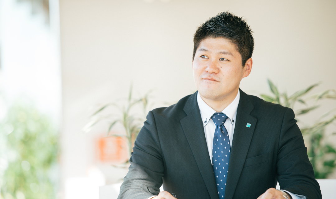 akiyama-pic02